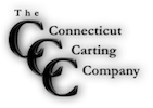 The Connecticut Carting Company